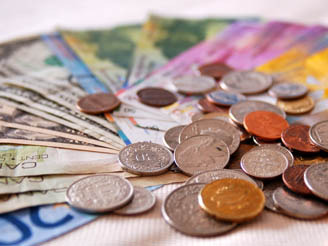 7tips_dinero$5B1$5D