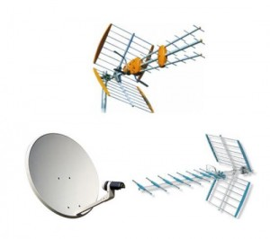 antenas3