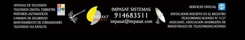 Impasat