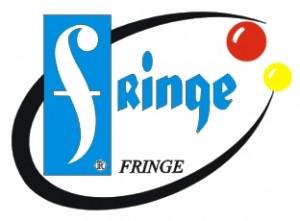 fringe-2