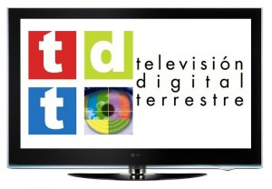 tdt-tv-1