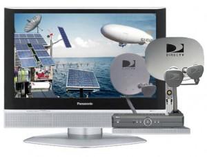 tv_satelital-