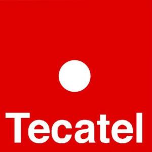 tecatel